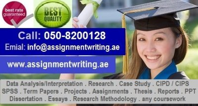 Constitutional law essay answers