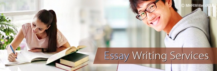 Essay Examples High School  Reasons For Going To College Essay also Project Management Essays Best Essay Service  Great College Essay How To Write An Autobiography Essay