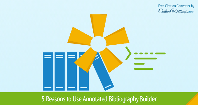 professional annotated bibliography writers service uk