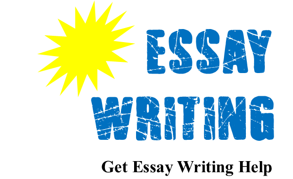 Ideas For Writing A Persuasive Essay  Essay On Fire Prevention also Life Lesson Essays Buy Term Paper Online  Great College Essay What Is A Critical Essay Example