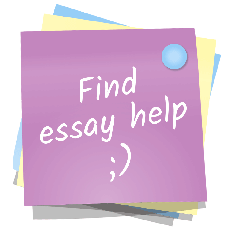 Buy essays for university