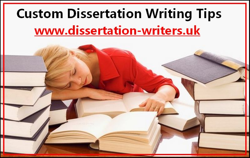Help With Dissertation Writing Cheap