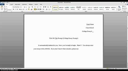 Buy college application essays online