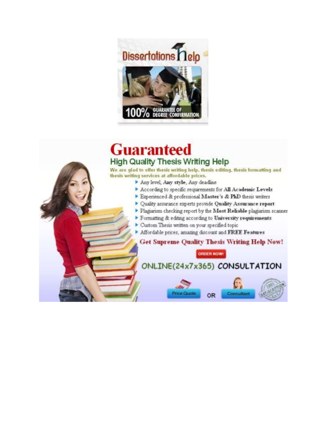 Esl biography writing service online