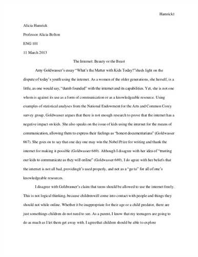 custom english essays  great college essay custom english essays