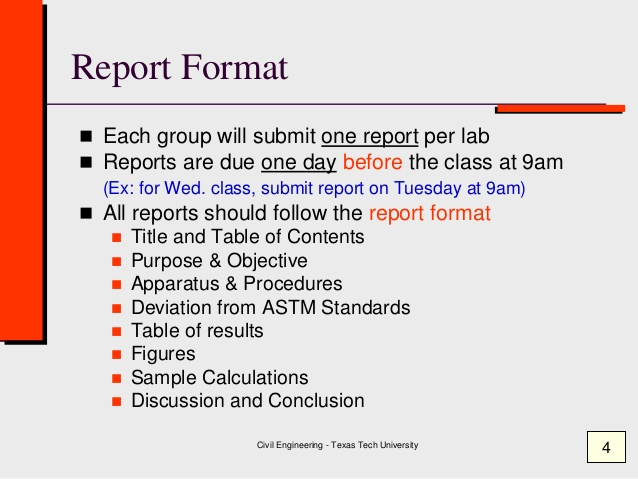 density experiment essay More essay examples on as seen above, density is the ratio of mass to a unit of volume this value is constant for the given substance at a specific temperature.