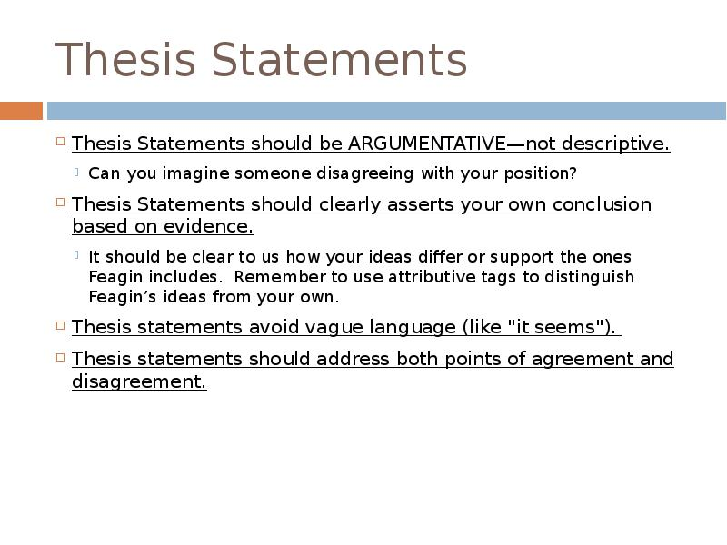 Dissertation writing dissertation writer esl students for research