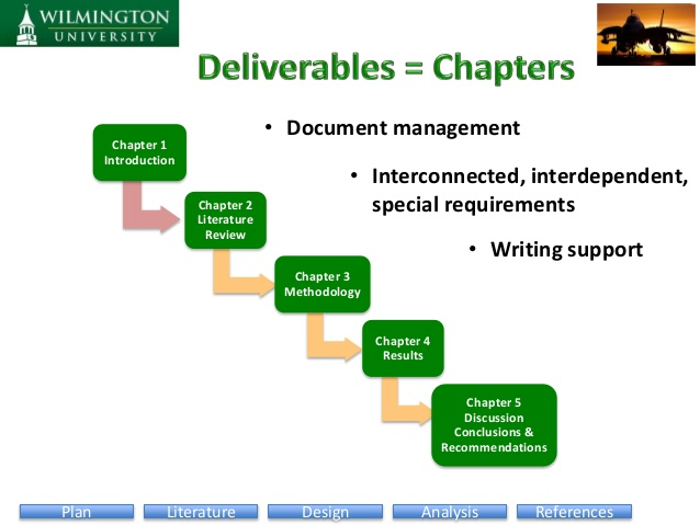 dissertation research process Dba 9307-9320, dissertation research 3 8 begin dissertation research 9 chapter 4: results of the study a email first draft to chair, and work with chair in an iterative process until the chair approves.