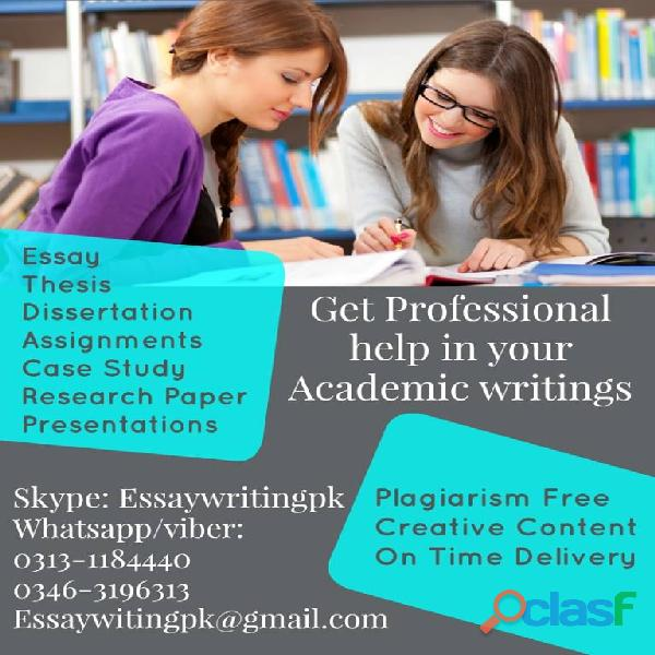 essay dissertation Online custom essay and research paper writing service covering all your writing needs 100% original essays & papers plagiarism free guarantee.