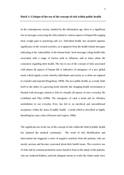 Science Development Essay  Thesis Statement For A Persuasive Essay also Essay Of Science Health Essay   Great College Essay Thesis Statement Essays