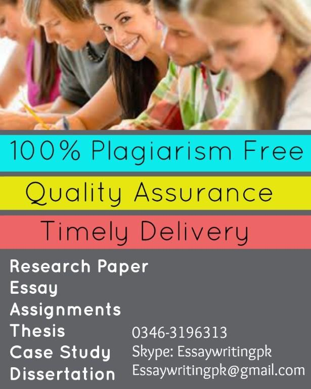 Help with essays assignments - Great College Essay