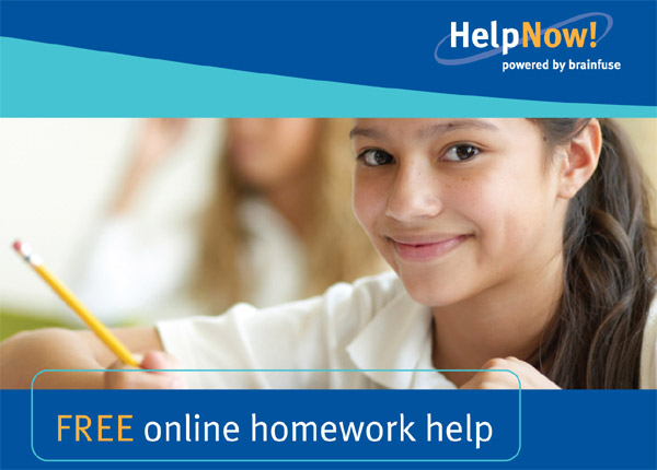 help on homework online for free With math homework help, you decide when to connect log on the moment you need help and connect to an expert math tutor instantly our online interactive classroom has all the tools you need to get your math questions answered draw distribution curves on the whiteboard or review the slope of a line on shared graph paper.