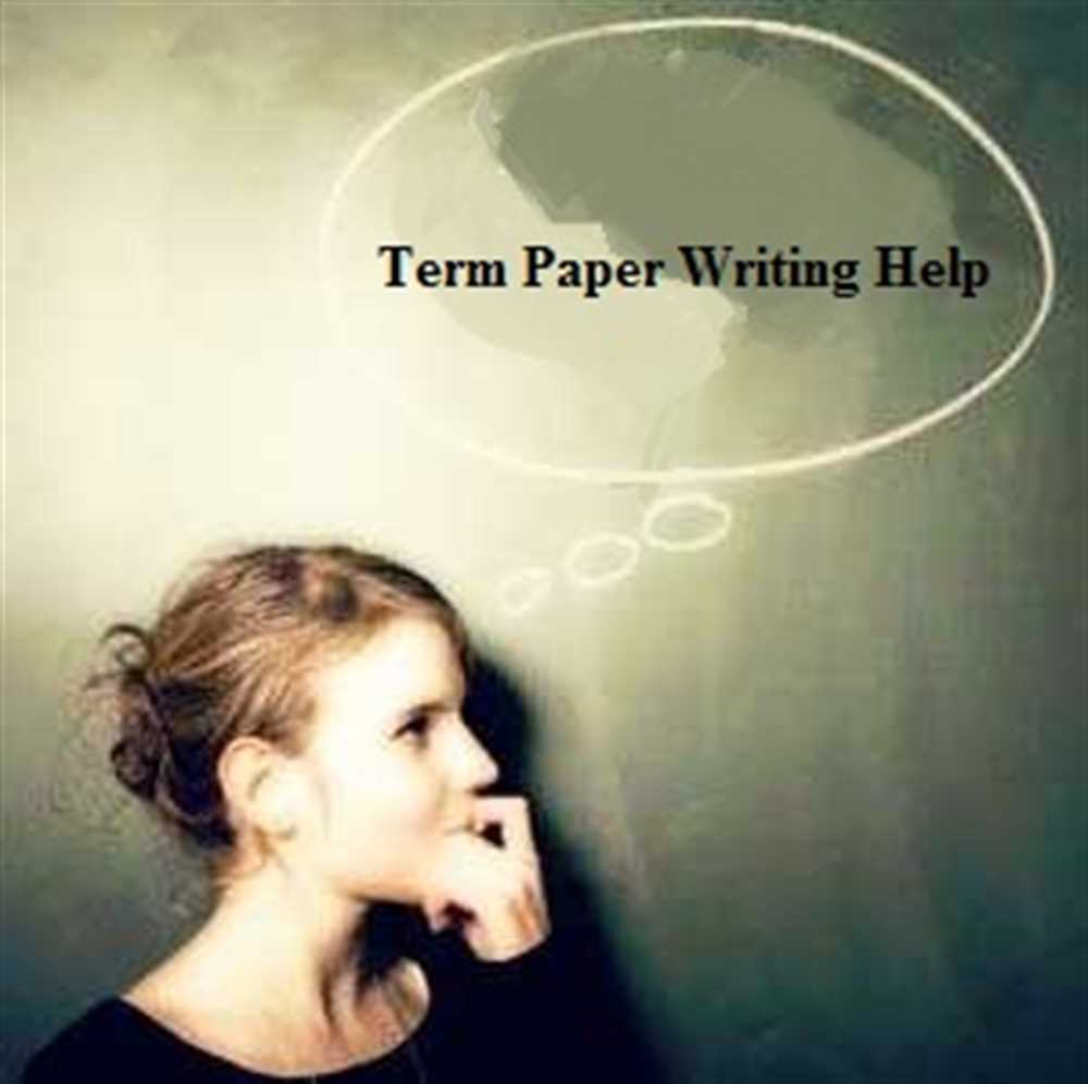 write a research paper for me cheap All you have to do is say write my paper for me sign in term papers term paper for sale cheap term papers research paper writing help writing services online.