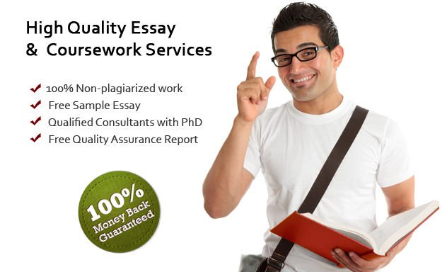 Best custom essay editing for hire for phd definition of essay question
