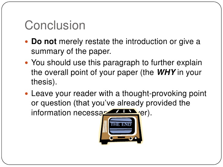 research paper writers for hire  great college essay research paper writers for hire