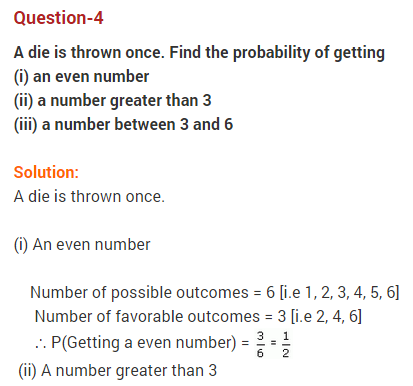 Basic Probability Quick Review and Practice Questions