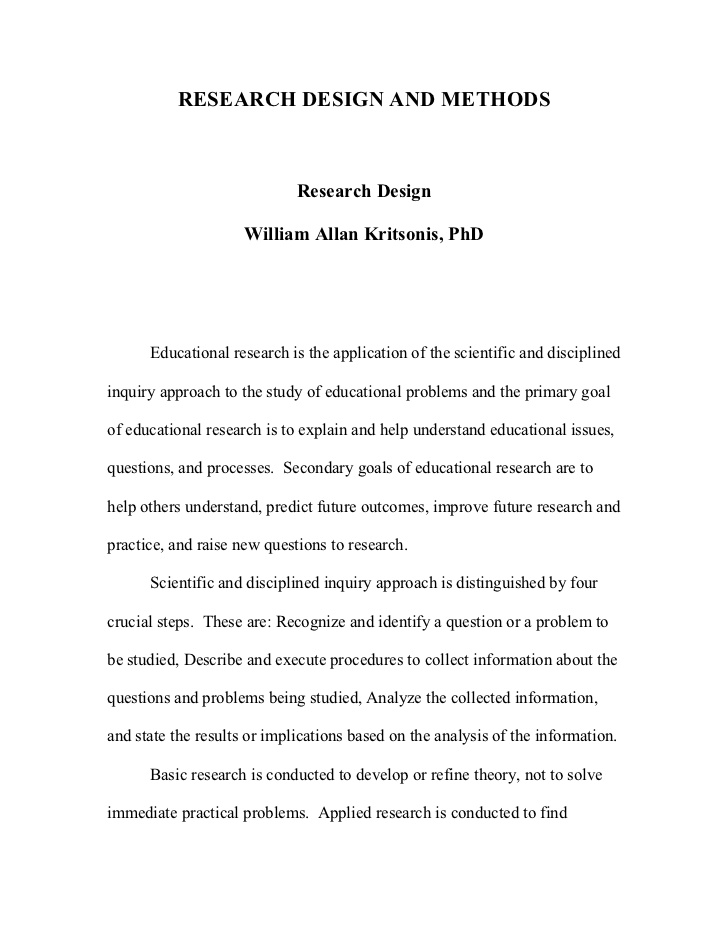 thesis for research paper  great college essay thesis for research paper