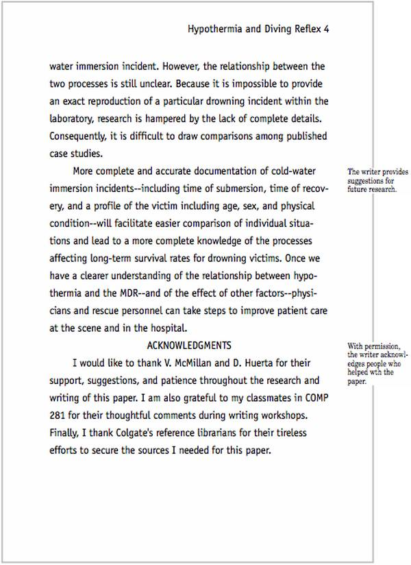 thesis report writing  great college essay a more detailed description of the thesis process including instructions  about the form and structure