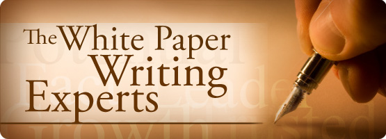 Image result for White Paper Writing Service