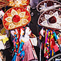 Journey Mexico's October Newsletter title=