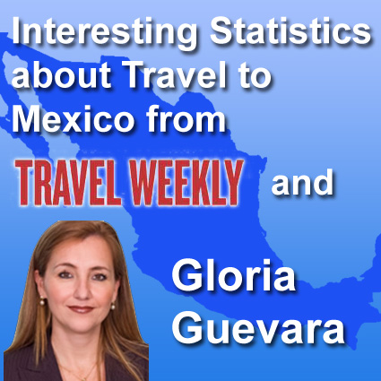 Safety of Mexico Statistics