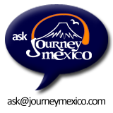 ask journey mexico