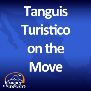 Tanguis Turistico on the Move