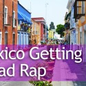mexico-getting-bad-wrap