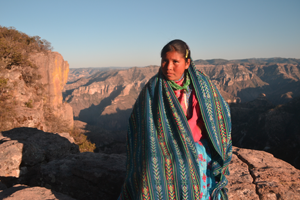 Help The Native People Of Copper Canyon Donations Accepted Journey Mexico
