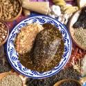 Mexico Culinary Trip - Mole Poblano - Puebla