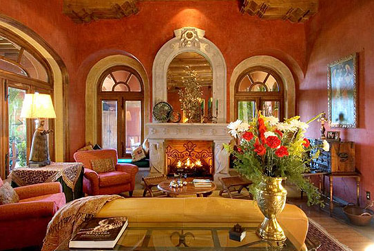 The Best San Miguel De Allende Vacation Rentals