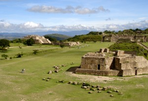monte-alban-top