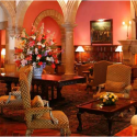 boutique-hotels-in-morelia