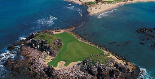 punta-mita-four-seasons-golf