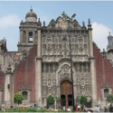 where-to-vacation-in-mexico-in-december-mexico-city