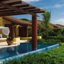 Four_Seasons_Sayulita_Mita