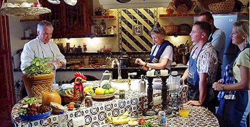 Oaxaca-Cooking-Class