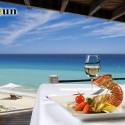 Food and Wine Festival in Riviera Maya and Cancun