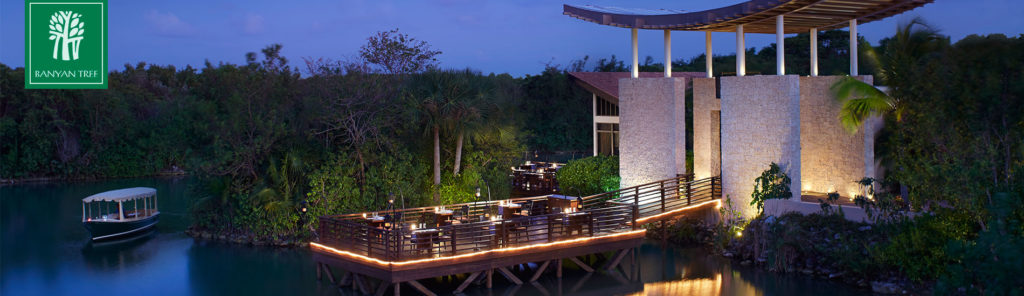 Exclusive luxury hotels in mexico journey mexico for Exclusive luxury hotels