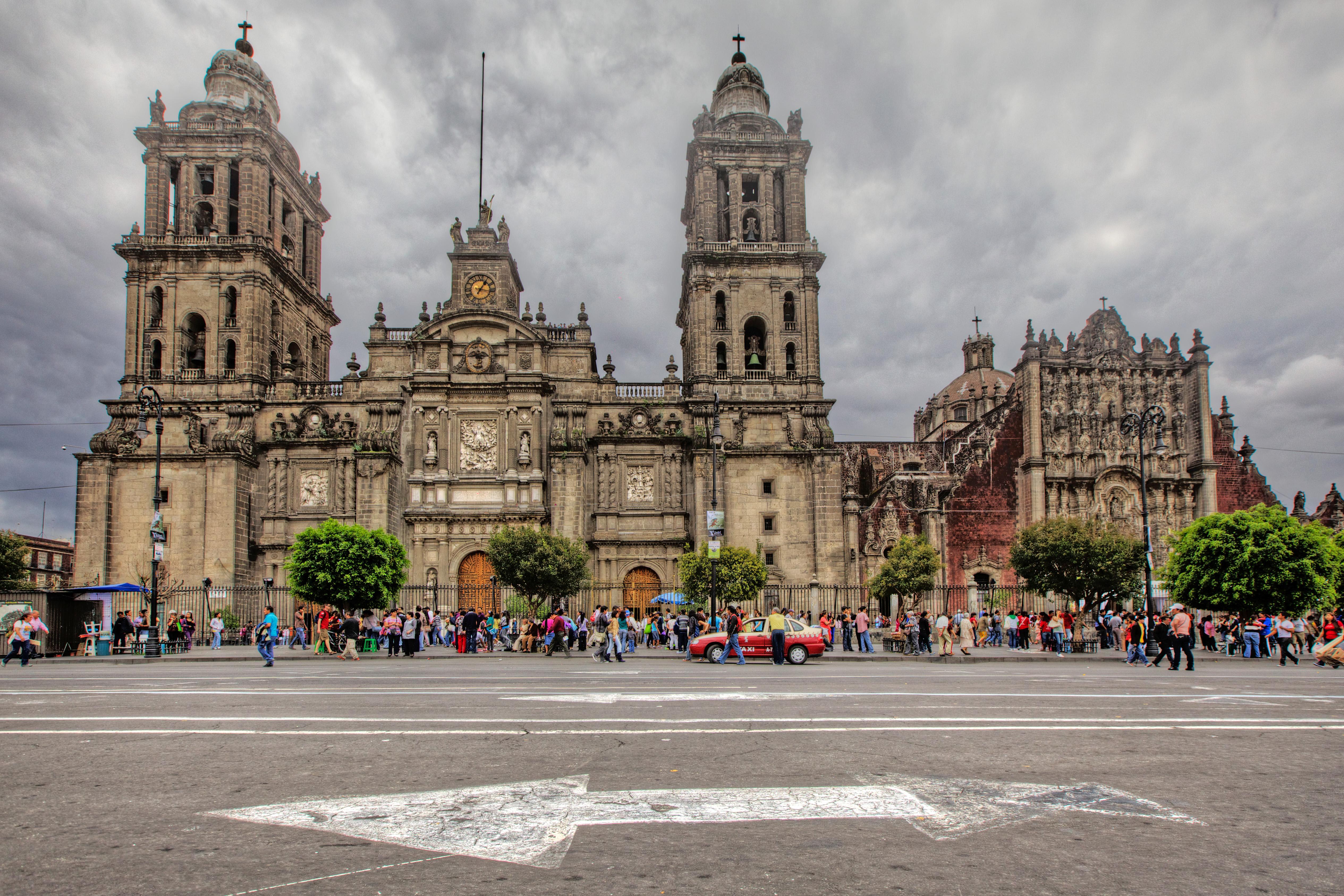 mexico-fataj