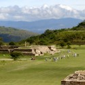 Ruins in Oaxaca names UNESCO World Heritage Site