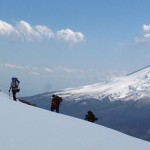 climbing-volcano-expedition-top