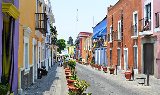 color-street-puebla