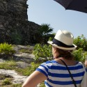 Expert guides in Mexico on private tours