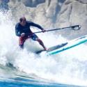 Adventure Surf