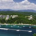 Huatulco Luxury