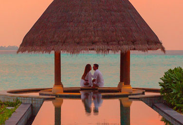 romance honeymoons in mexico