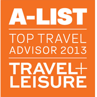 travel-leisure-2013