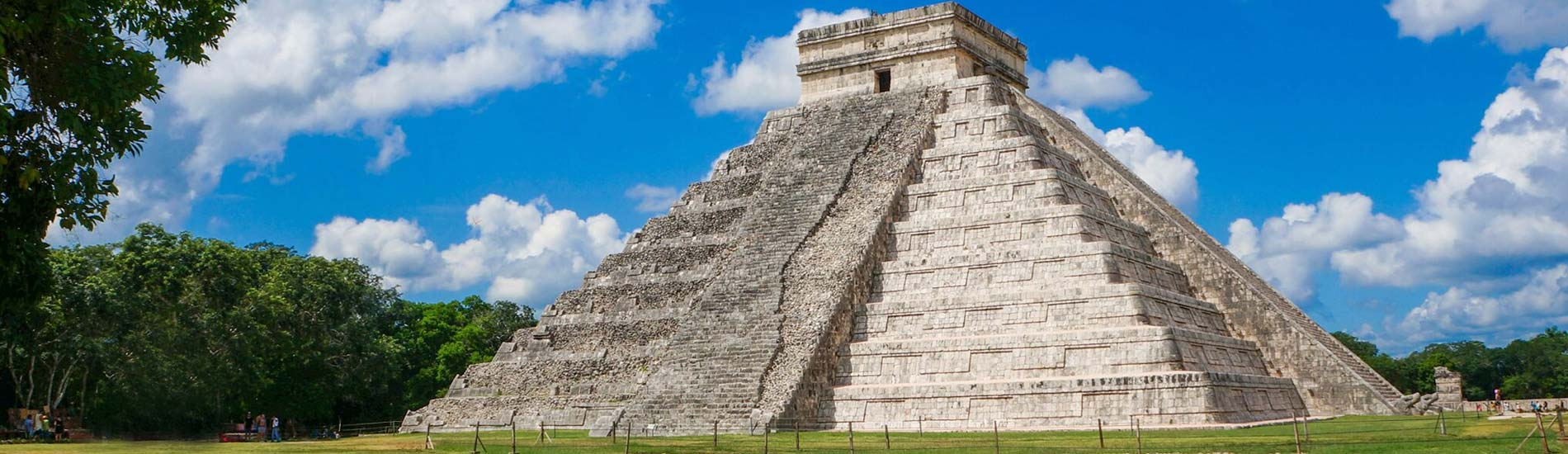 Mexico S Yucatan Peninsula Luxury Vacation Experience