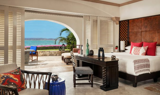 One&Only Palmilla Accommodation Junior